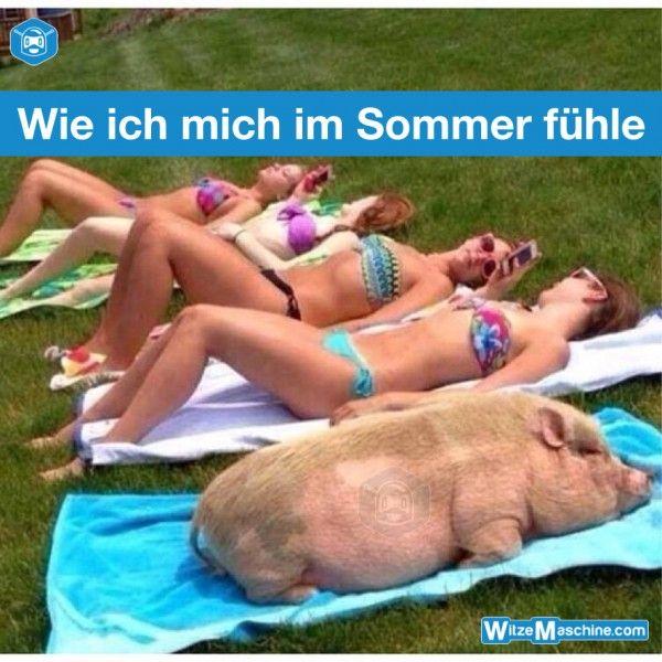 very frei nackte fette Frauen like guys