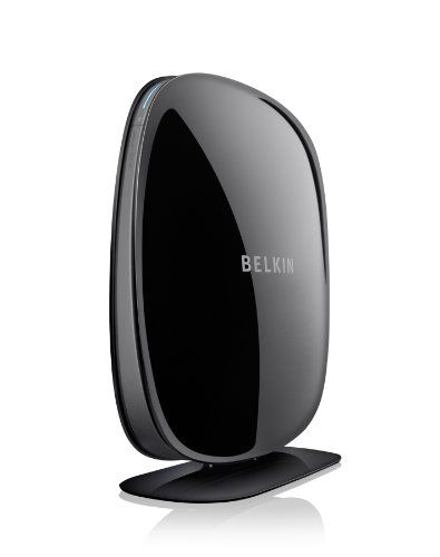 Belkin N600 Wireless Dual-Band DSL Router - White No description (Barcode EAN = 0002286882776). http://www.comparestoreprices.co.uk/january-2017-2/belkin-n600-wireless-dual-band-dsl-router--white.asp