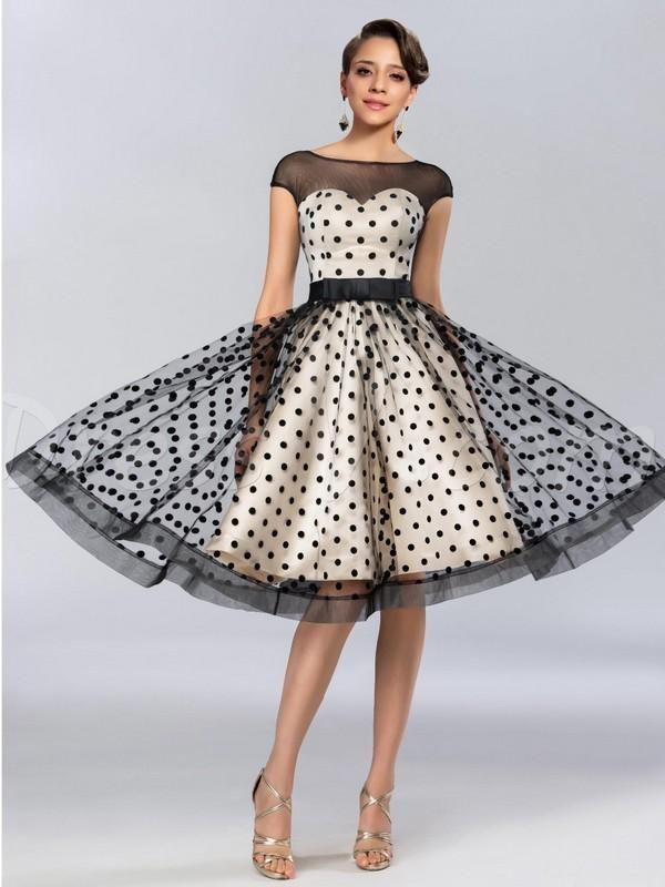 Пышные платья - 134 фото коротких и длинных платьев
