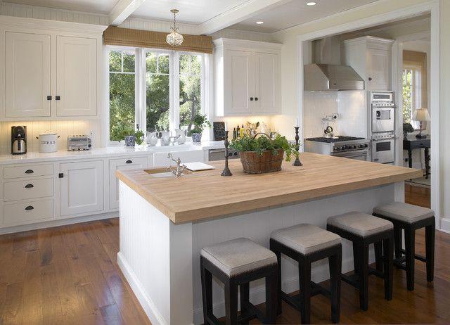 Fußboden Küche Quest ~ Besten back kitchen bilder auf gourmet küche
