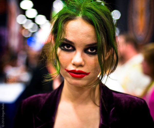 lady-joker