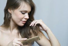 Blow-drying your hair can give you a more controlled style. It can also take a long time and damage your hair. Air-drying, on the other hand, is healthier but can leave you with wet hair for hours. It's up to you to decide which hair-drying method suits your lifestyle. Here are some facts and ideas to help you choose.