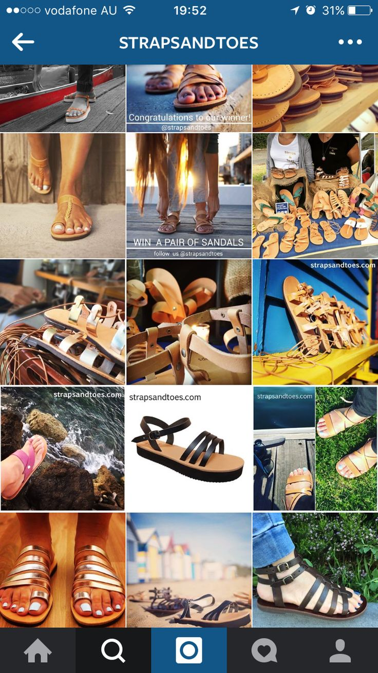 Straps & Toes handmade leather sandals |  shop on-line at strapsandtoes.com | check out our collection | Inspired by greek culture...
