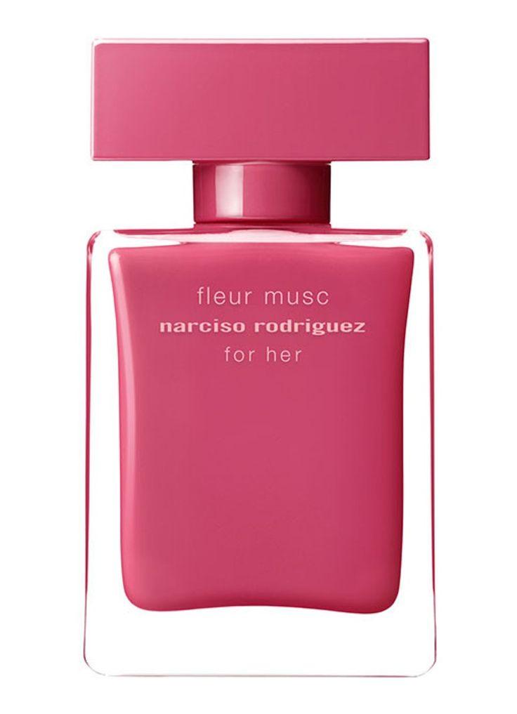 Op zoek naar Narciso Rodriguez Fleur Musc Eau de Parfum ? Ma t/m za voor 22.00 uur besteld, morgen in huis door PostNL.Gratis retourneren.