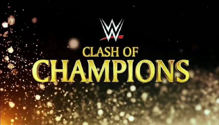 Clash of Champions 2017 is an upcoming professional wrestling pay-per-view (PPV) event and WWE Network event produced by WWE for the SmackDown brand. It will take place on December 17, 2017, at TD Garden in Boston, Massachusetts. It will be the second event under the Clash of Champions chronology....