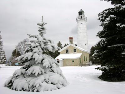 56 best door county christmas images on pinterest door