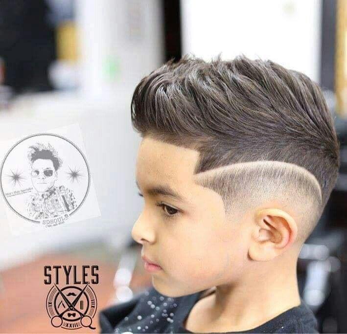 20 besten anak cowok bilder auf pinterest frisuren kinder haarschnitte und kinderhaarschnitte. Black Bedroom Furniture Sets. Home Design Ideas
