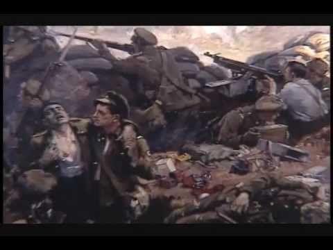 22-première guerre mondiale