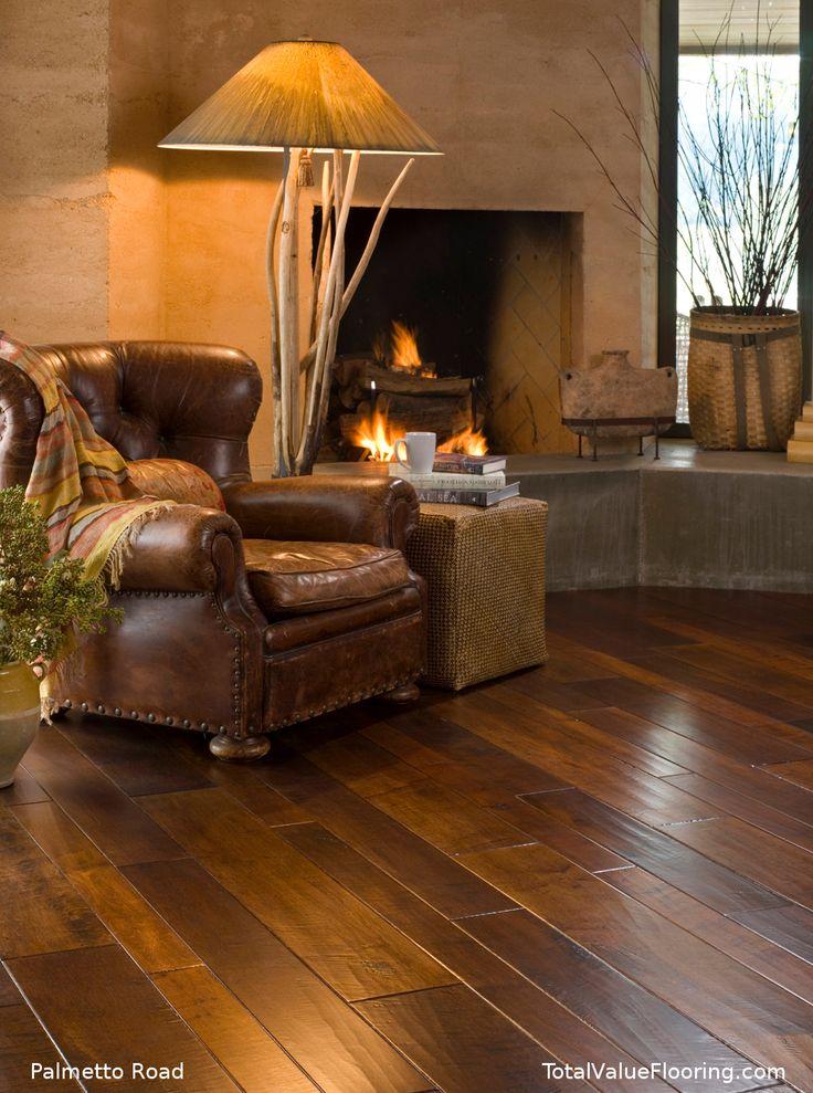 12 Best Palmetto Road Hardwood Flooring Images On
