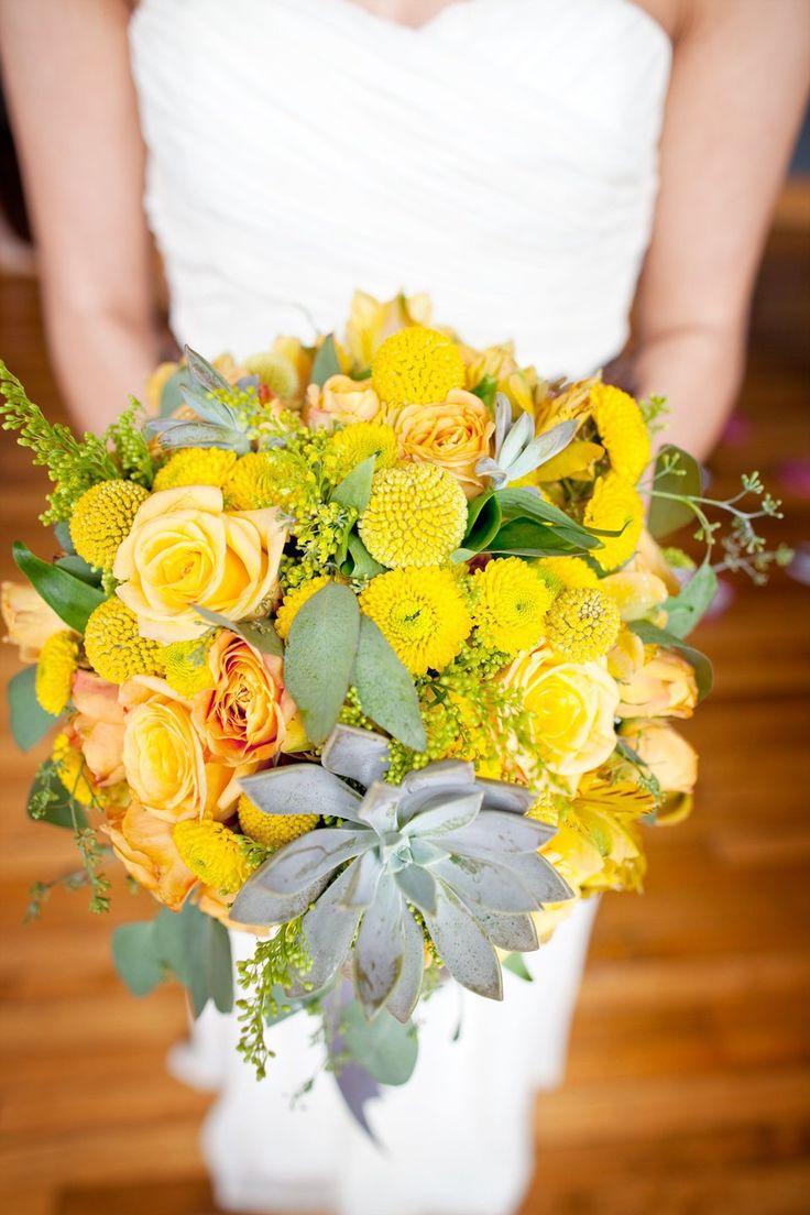 73 best WEDDING Yellow Gold images on Pinterest Wedding