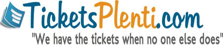 Visit our site to get affordable and discount tickets for that next sports, concert or Broadway event. Use code PLENTI35 to get $35.00 off your tickets.