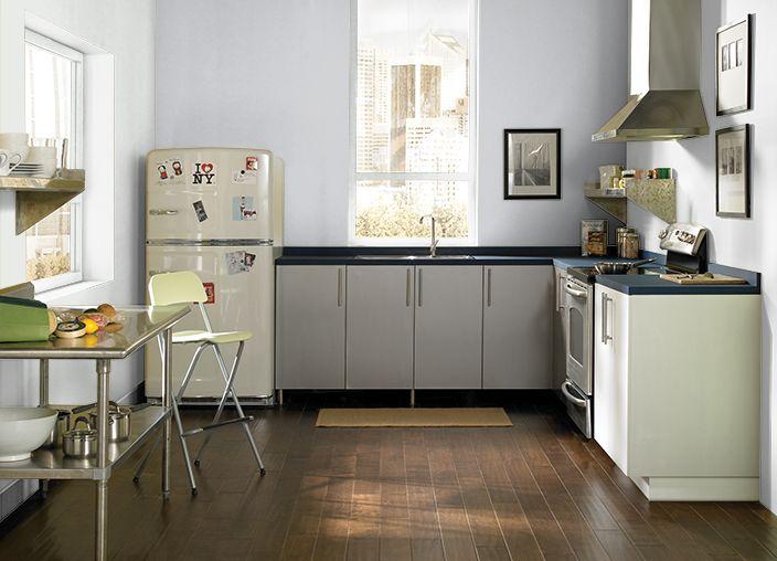 21 best paint color images on pinterest kitchen reno for Manhattan tan paint color