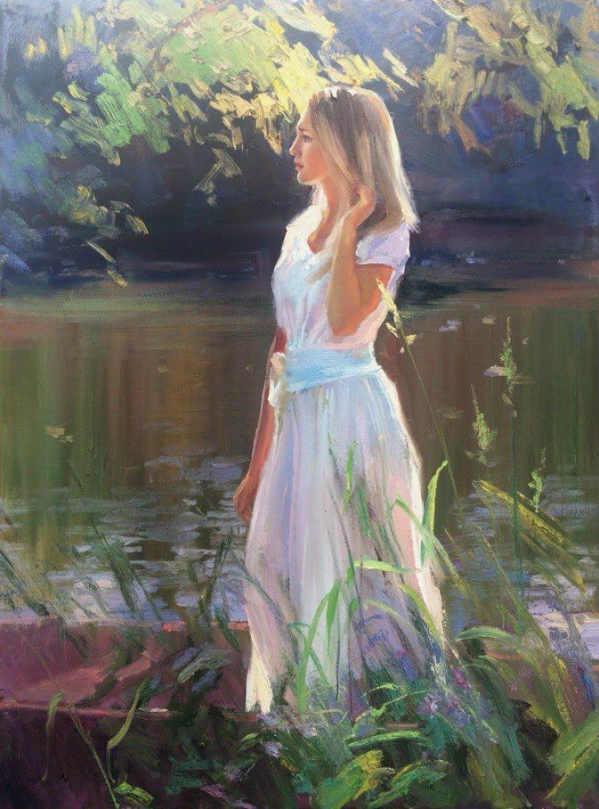The full movie, you can see the techniques in painting a picture. To record to a master class by Igor Sakharov in St. Petersburg, Moscow call: + 7-915-331-60...