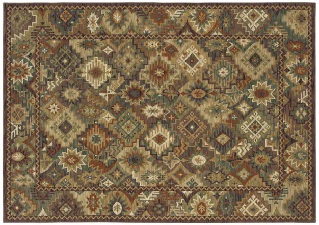 54 Best Rugs Images On Pinterest Prayer Rug Rugs And