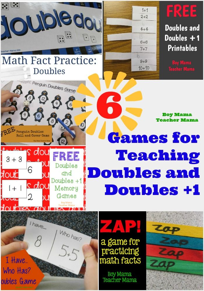 75 Best Images About All Things Math In Focus Singapore