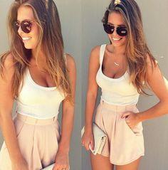 Ray ban sunglasses sale,ray ban sunglasses cheap,ray ban new wayfarer, Now just $14.99 #ray-ban #sunglasses #fashion #summer   See more about aviator sunglasses, sunglasses and ray bans.