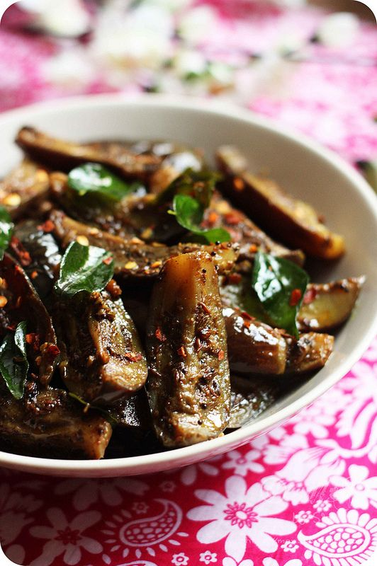 Monsoon Spice | Unveil the Magic of Spices...: Achari Baingan Recipe | Eggplants with Pickling Spices