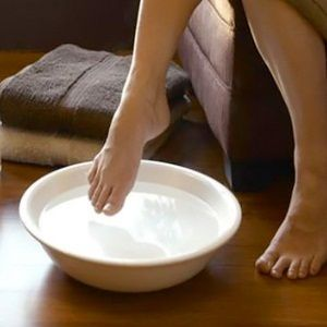 Home Remedies For Bunions - Natural Treatments & Cure For Bunions | Find Home Remedy