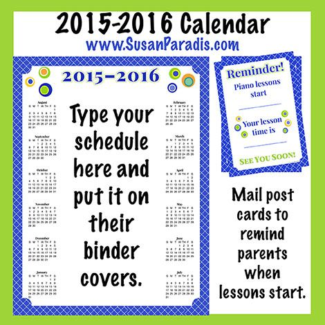Best 25+ School calendar 2015 ideas on Pinterest Year calendar - school calendar
