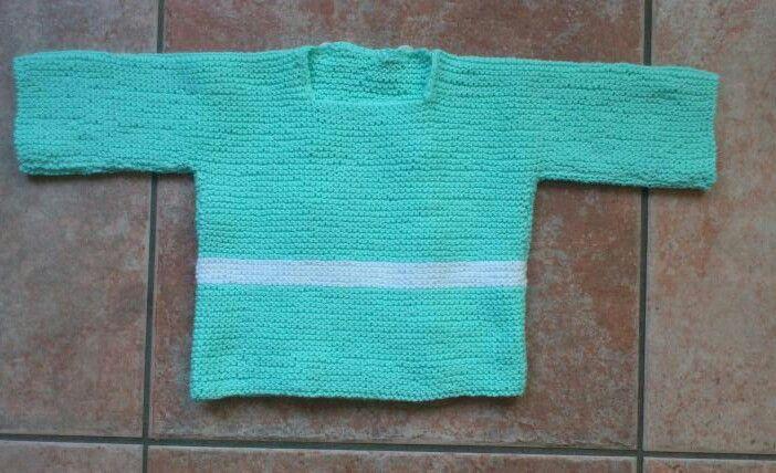 Crochet Braids Zetten : Truitje voor Jente. Voorkant. breien en punniken Pinterest