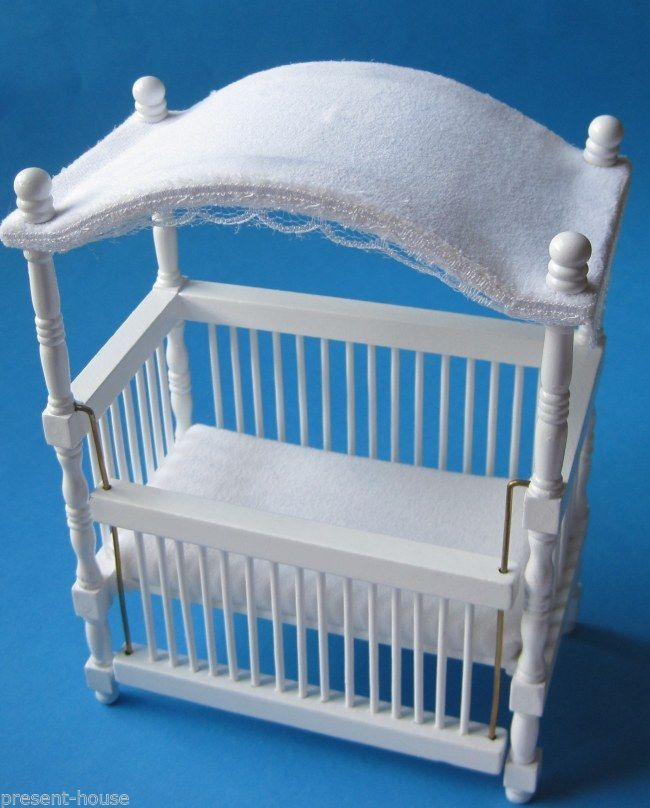 the 25 best puppenbett ideas on pinterest ikea puppenbett kinderspielzeug and. Black Bedroom Furniture Sets. Home Design Ideas