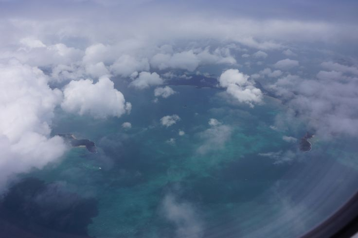 The Whitsundays | Virgin Australia