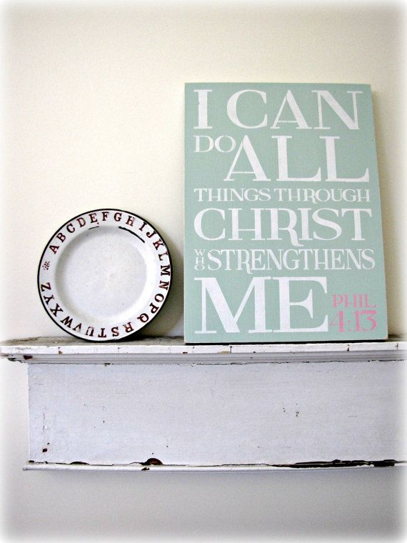 16 Best Images About Bible Verse Stencils On Pinterest