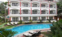 Keys Resort