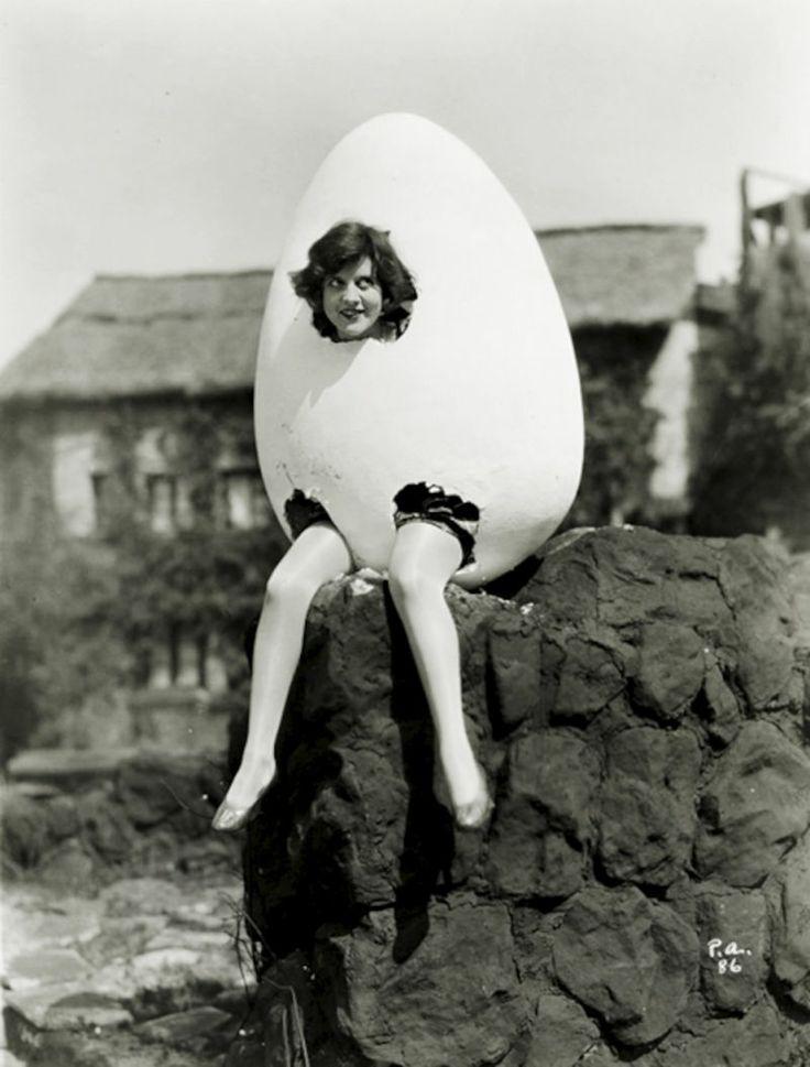 silent film star Dorothy Kathleen Gulliver