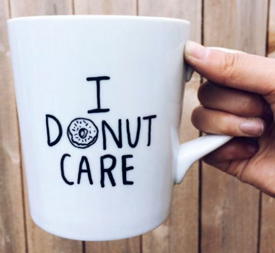 Captivating 13 Coffee Mugs That Will Make Your Morning Better