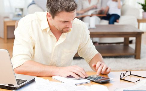 Unemployment brings several kinds of challenges for the people. They cannot handle such tough situation until and unless they have a useful solution. And, as far as the solution is concerned, the #loans without guarantor for unemployed can be the perfect.
