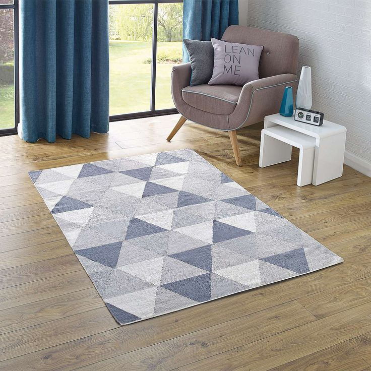 200 Best Images About Rugs On Pinterest