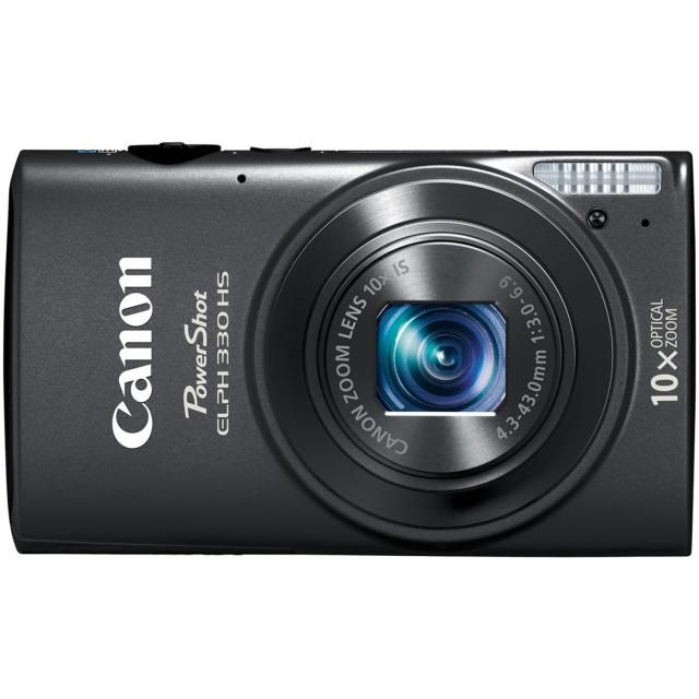 The best cheap digital cameras for under a $200 budget have a nice set of photography features and image quality capabilities.