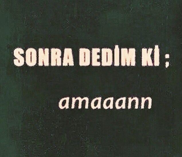 #aman