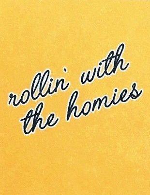 rollin' #handrawntype