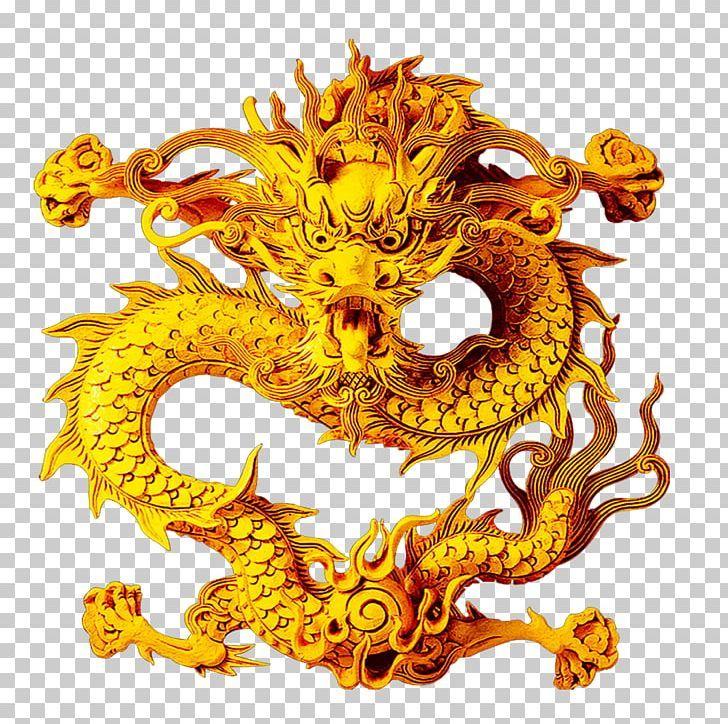 China Chinese Dragon Chinese Zodiac Png China Chinese Chinese Lantern Chinese Mythology Chinese New Year Tibetan Dragon Dragon Dragon Drawing