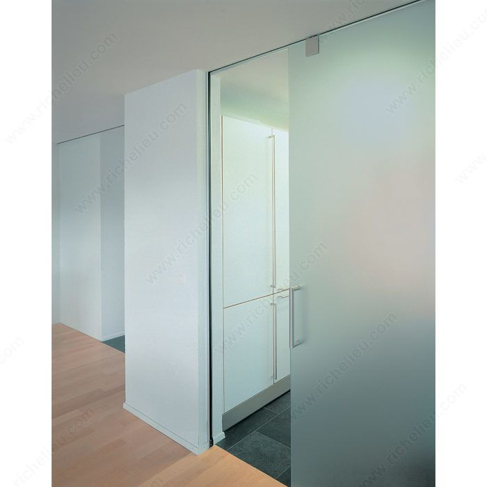 Aluminium Sliding Patio Door Nc S 120 Sth Metra Sliding Patio Doors Patio Doors Aluminium Patio Doors