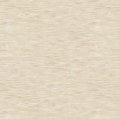Fast, free shipping on Kravet. Over 100,000 designer patterns. Only first quality. Sold by the yard. SKU KR-3581-16.