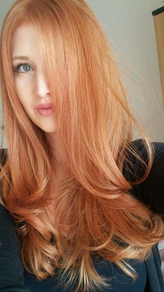 Looking for blonde hair color for you to form yourself cute and horny no matter …