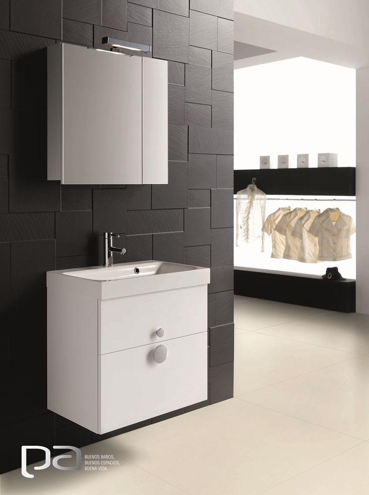 Porcelanatos que le dan un toque de personalidad a tus espacios. Colección de la marca Inalco disponible en productos arquitectónicos.