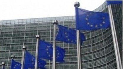 Nach den erfolgreichen Code-Audits von Keepass und dem Apache-Webserver durch ein Pilotprojekt der EU hat das Europäische Parlament nun für eine Verlängerung der Finanzierung