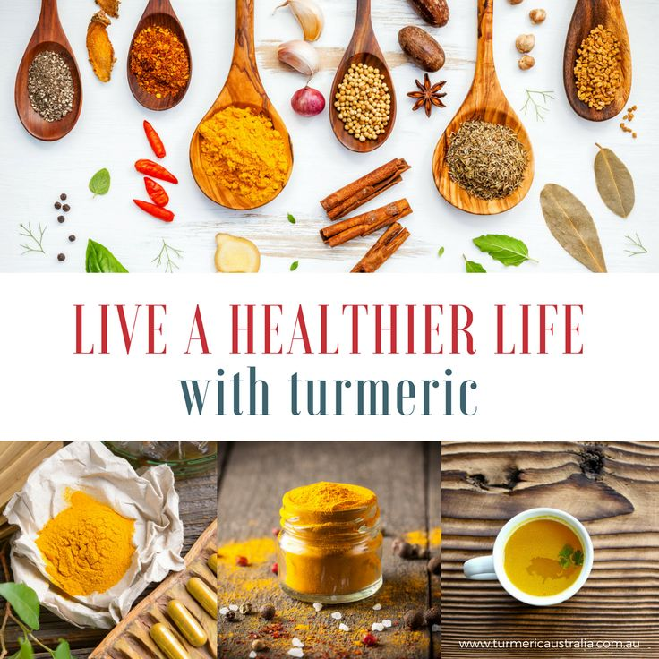 Turmeric is not called the Queen of Spices for no reason! Shown to reduce inflammation, relieve joint pain, aid digestion and improve liver health amongst other benefits, turmeric is great for your overall health and wellbeing.