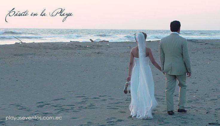 valentin playa del secreto s a de c v