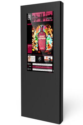 Plasmv Model OEMKIOSKS #oemkiosks #partteam #kiosks #multimedia #technology #digitalsignage #touchscreen #innovation #business #businesstobusiness #marketing #advertising #plasmv