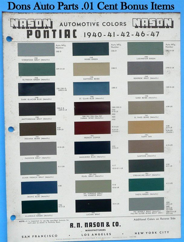 Image Result For Colors Of 1940 Marlboro Color 1940s Home