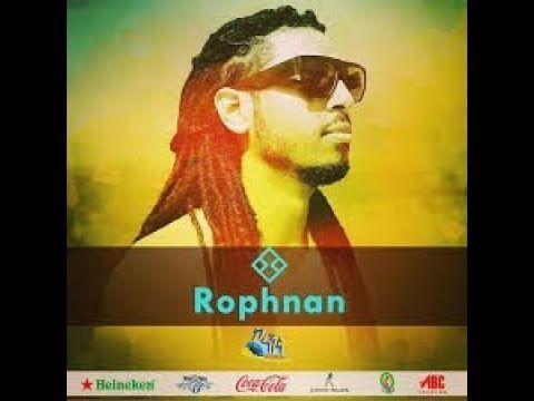 DJ ROPHNAN 2019 NEW aster aweke remix weyne gude fela | hop in 2019