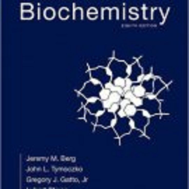 Best 25 chemistry textbook ideas on pinterest chemistry thebookisapdfebookonly itwill fandeluxe Image collections