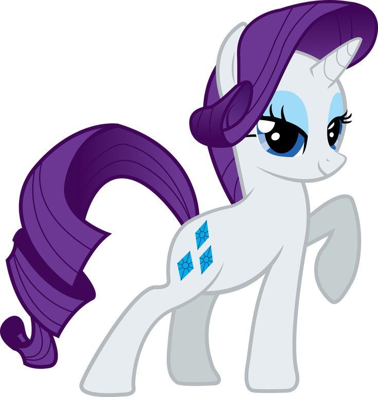 Mejores 12 imágenes de Anualidades! en Pinterest | Mi pequeño pony ...