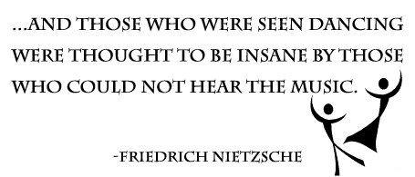 http://scarlton.hubpages.com/hub/Friedrich-Nietzsche-Quotes