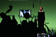 Philomela | musique et livret JAMES DILLON - PASCAL RAMBERT © DR 2005